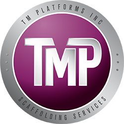 TM Platforms